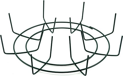 Wreath Frames & Wire