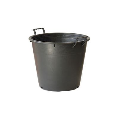 HEAVY DUTY CONTAINER