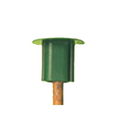 CANE CAP For Thin Canes