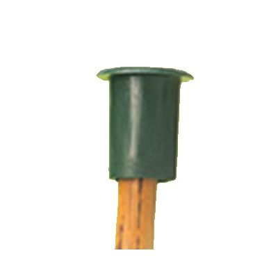 CANE CAP For Thick Canes