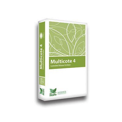 MULTICOTE 4