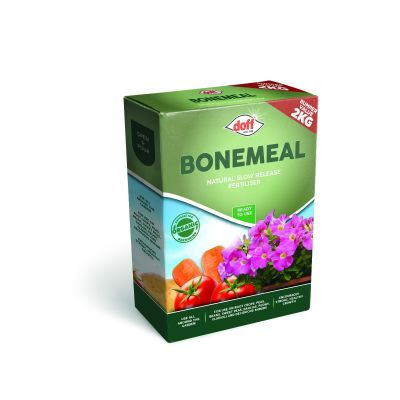 DOFF BONEMEAL