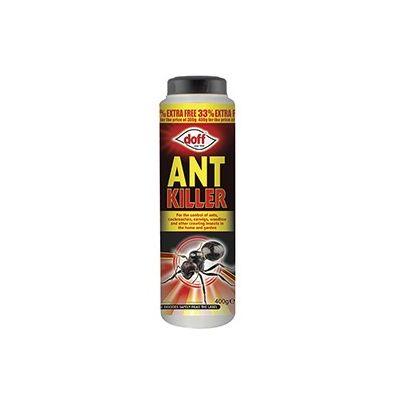 DOFF ANT KILLER