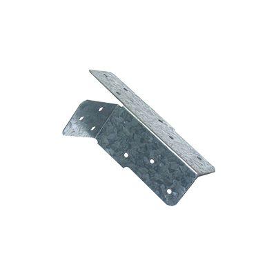 NAIL PLATE 40 x 152mm LH