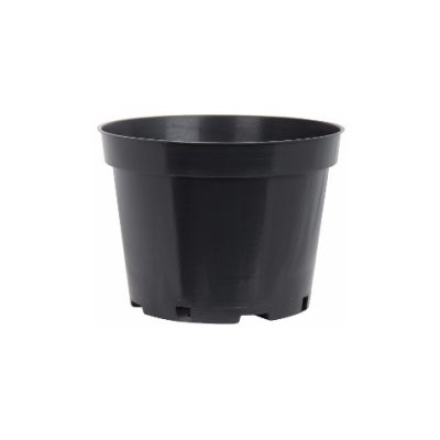 SLOTTED CONTAINER POT