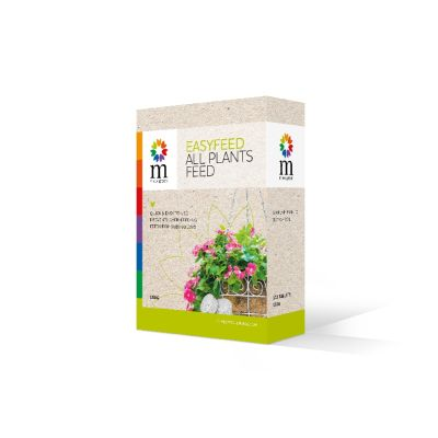 ALL PLANTS FEED PLANTING TABLET