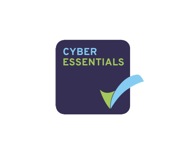 JFH Horticultural are reassuring customers that they take cyber security seriously