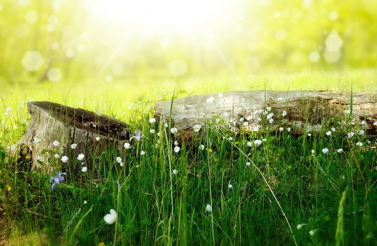 Here comes the sun: make sure your customers are well equipped