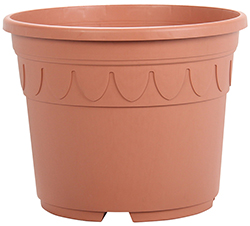 Everything you need to know about plastic planters as a retailer | JFH Horticultural Supplies